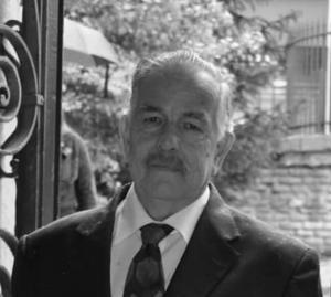 Efraín Núñez Balestra