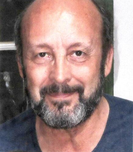 Sergio Pollastri